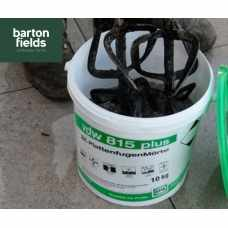 Gftk VDW 815 Plus Jointing Epoxy Paving Mortar