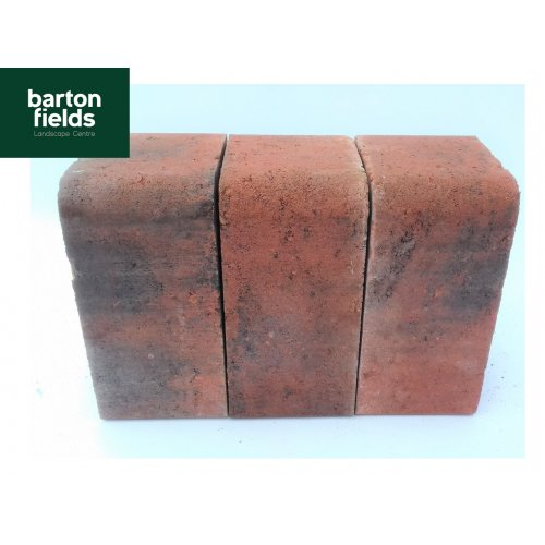 Block Paving High Kerbs for Driveways in Brindle - 200mm High