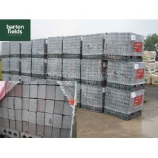 Blue Bricks, Seconds, Wienerberger, 215x102x65mm Facing Bricks - Pack 388