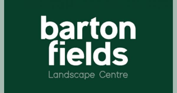 (c) Bartonfields.co.uk